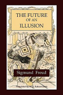 The Future Of An Illusion