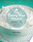 The Dairy Free Kitchen