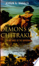 Demons of Chitrakut