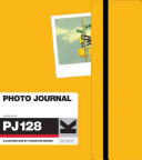 Photo Journal PJ128
