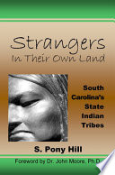 Strangers in Their Own Land
