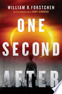 Ebook One Second After Epub William R. Forstchen Apps Read Mobile