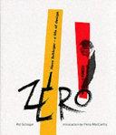 Zero Of Graphic Design He Pioneered