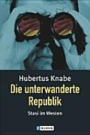 Die unterwanderte Republik
