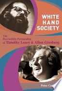 White Hand Society