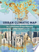 The Urban Climatic Map