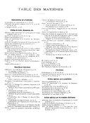 Bulletin abolitionniste