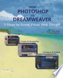 From Photoshop to Dreamweaver
