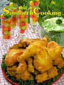 Best Of Southern Cooking