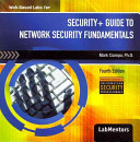 Ciampa s Security  Guide to Network Security Fundamentals Access Card Only