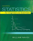 statistics-for-engineers-and-scientists