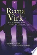 Reena Virk