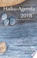Haiku-Agenda 2018