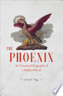 The Phoenix Phoenix Has Been An Enduring Symbol