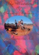 Book The Wonders of Fossicking & Exploring the Australian Opal Fields