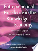 Entrepreneurial Excellence in the Knowledge Economy