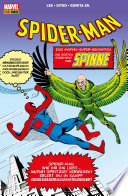 Marvel Klassiker Spider Man