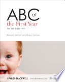 Abc Of The First Year