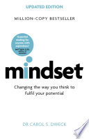 Mindset   Updated Edition