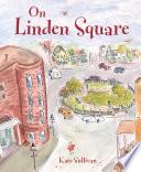 On Linden Square Book PDF
