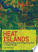 Review Heat Islands