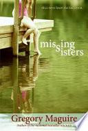 Missing Sisters Book PDF