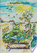 Ambrosia Spinnenvieh