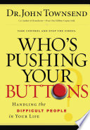 Who s Pushing Your Buttons