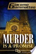 Murder Is Easy Pdf/ePub eBook