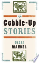 Gobble Up Stories