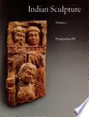 Indian Sculpture  Circa 500 B C  A D  700
