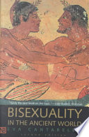 Bisexuality in the Ancient World