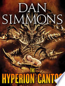 The Hyperion Cantos 4 Book Bundle