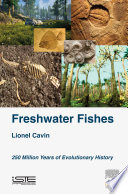 Freshwater Fishes Book PDF