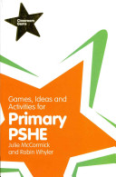 Games  Ideas and Activities for Primary PSHE
