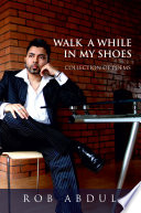 Walk a While in My Shoes