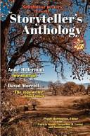 The Storyteller S Anthology
