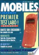 Aug-Sep 1997