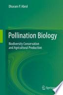 Pollination Biology