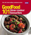 Slow Cooker Favourites