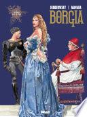 Borgia -