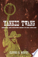 Yankee Twang
