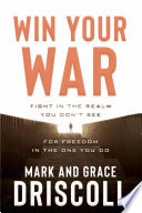 Win Your War Book PDF
