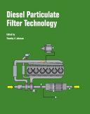Diesel Particulate Filter Technology