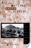 All The Nations Under Heaven book