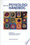Den Nye Psykologihåndbog