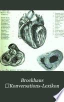 Grosse Brockhaus
