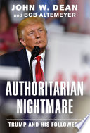 Authoritarian Nightmare