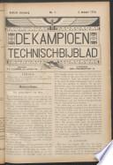 Jan 2, 1914