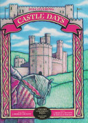 Discovering Castle Days